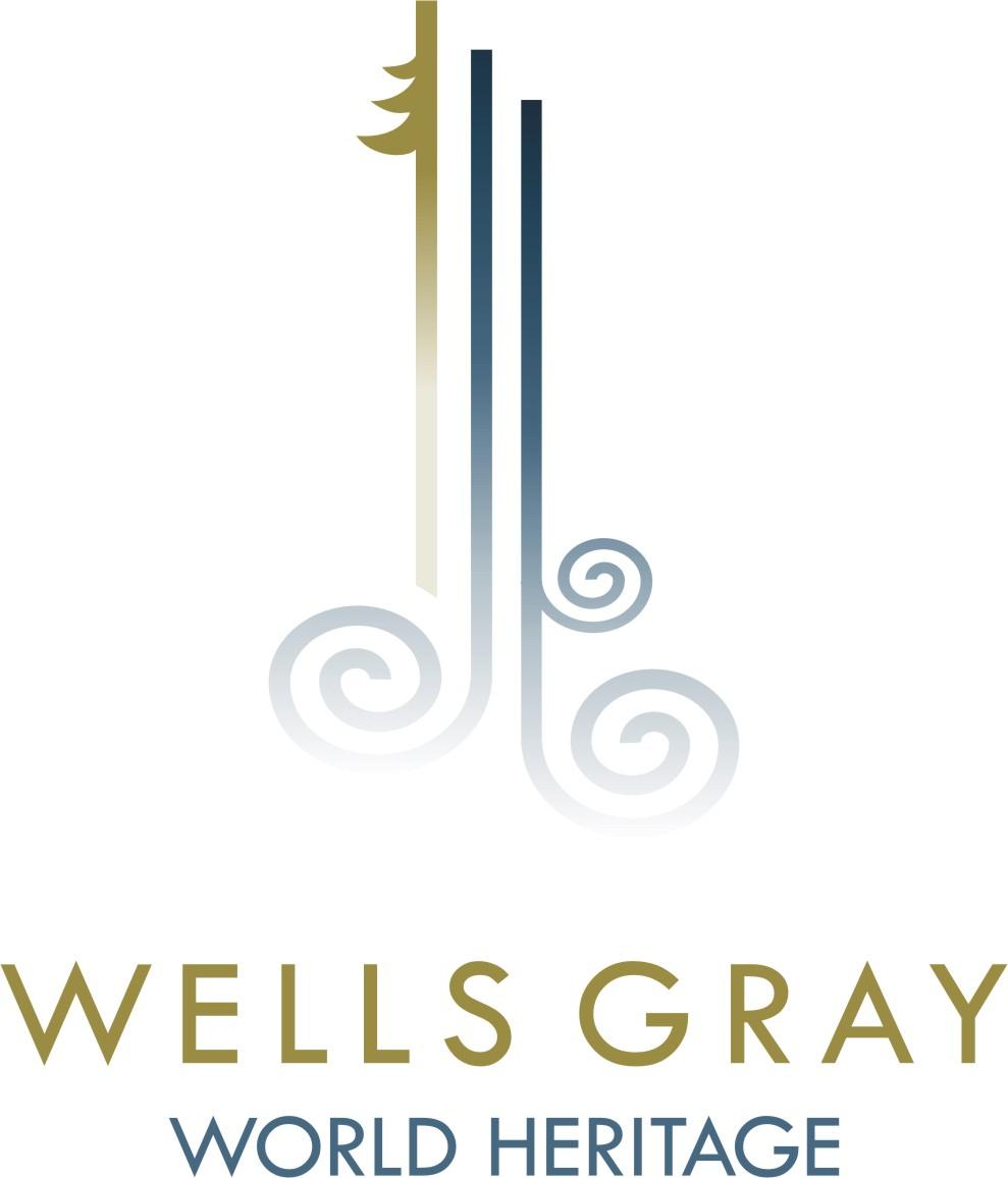 Bed And Breakfast Wells Gray Park : Wells gray park information events activities