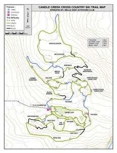 kdc_xc_trail_map