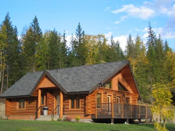 Alpine Meadow Resort
