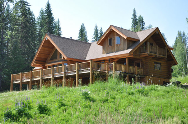 Clearwater Springs Ranch
