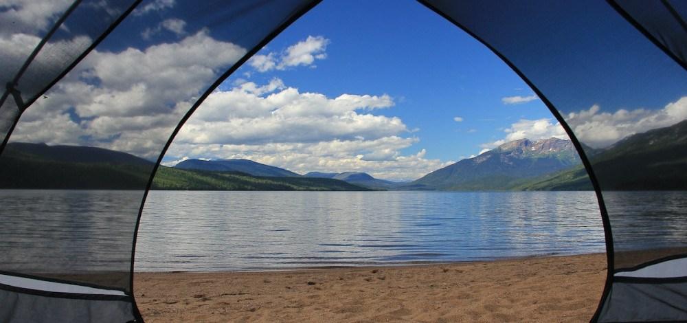 camping-wells-gray-park-e1428006170460